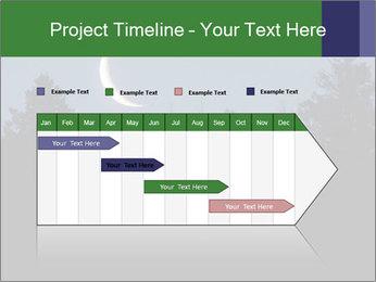 0000079692 PowerPoint Template - Slide 25