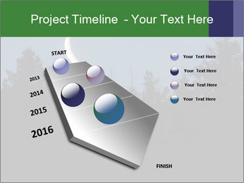 0000079692 PowerPoint Template - Slide 26