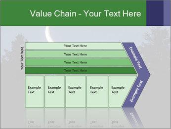 0000079692 PowerPoint Template - Slide 27
