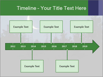 0000079692 PowerPoint Template - Slide 28
