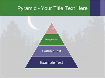 0000079692 PowerPoint Template - Slide 30
