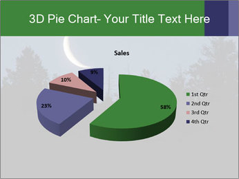 0000079692 PowerPoint Template - Slide 35