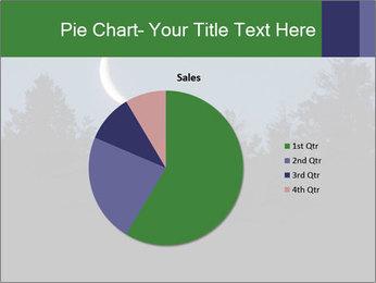 0000079692 PowerPoint Template - Slide 36