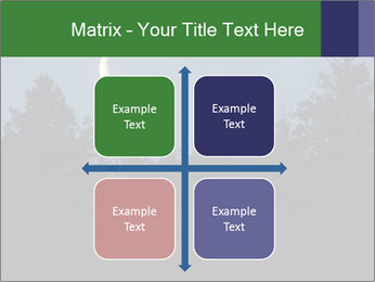 0000079692 PowerPoint Template - Slide 37