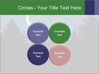 0000079692 PowerPoint Template - Slide 38