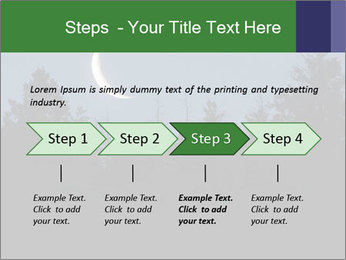 0000079692 PowerPoint Template - Slide 4