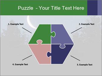 0000079692 PowerPoint Template - Slide 40