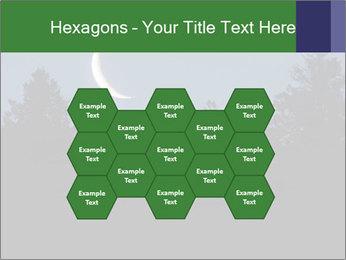 0000079692 PowerPoint Template - Slide 44