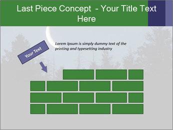 0000079692 PowerPoint Template - Slide 46