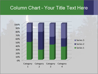 0000079692 PowerPoint Template - Slide 50