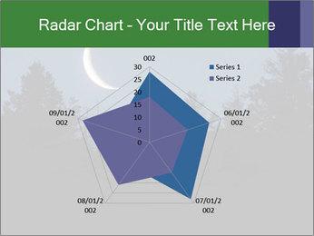 0000079692 PowerPoint Template - Slide 51