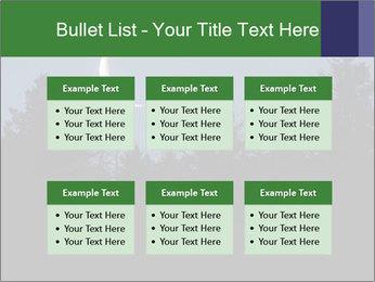 0000079692 PowerPoint Template - Slide 56
