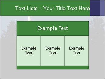 0000079692 PowerPoint Template - Slide 59