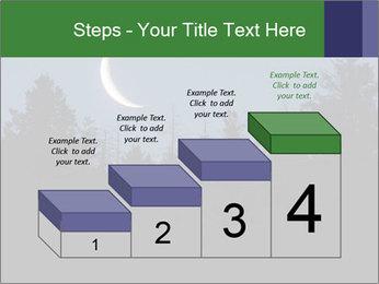 0000079692 PowerPoint Template - Slide 64