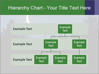 0000079692 PowerPoint Template - Slide 67