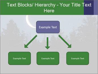 0000079692 PowerPoint Template - Slide 69
