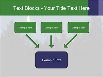0000079692 PowerPoint Template - Slide 70