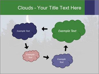 0000079692 PowerPoint Template - Slide 72