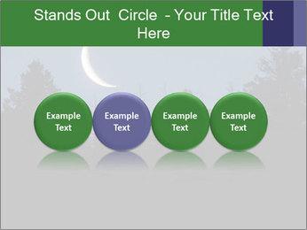 0000079692 PowerPoint Template - Slide 76