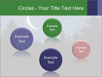 0000079692 PowerPoint Template - Slide 77