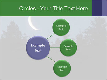 0000079692 PowerPoint Template - Slide 79