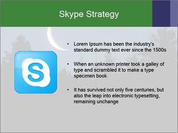 0000079692 PowerPoint Template - Slide 8
