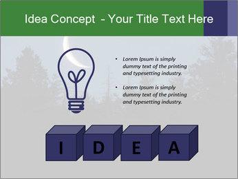 0000079692 PowerPoint Template - Slide 80