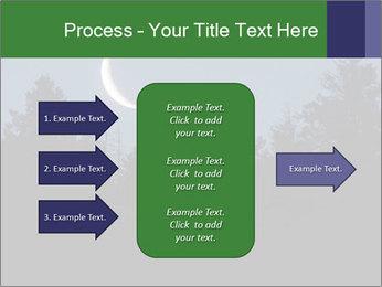 0000079692 PowerPoint Template - Slide 85