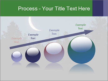 0000079692 PowerPoint Template - Slide 87
