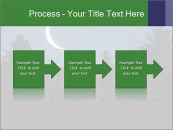 0000079692 PowerPoint Template - Slide 88