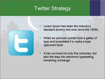 0000079692 PowerPoint Template - Slide 9