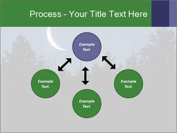 0000079692 PowerPoint Template - Slide 91