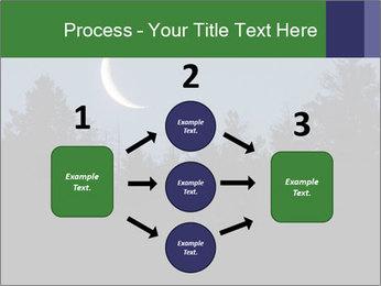 0000079692 PowerPoint Template - Slide 92