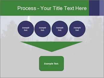 0000079692 PowerPoint Template - Slide 93