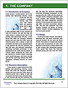 0000079692 Word Template - Page 3