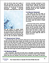 0000079692 Word Template - Page 4