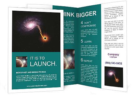0000079693 Brochure Template