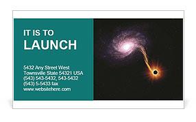 0000079693 Business Card Templates