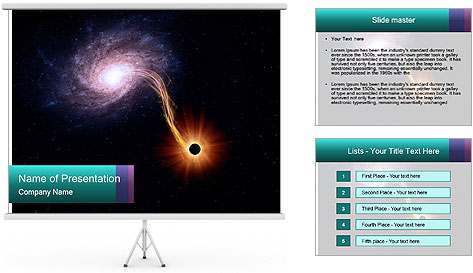0000079693 PowerPoint Template