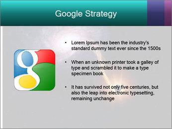 0000079693 PowerPoint Template - Slide 10