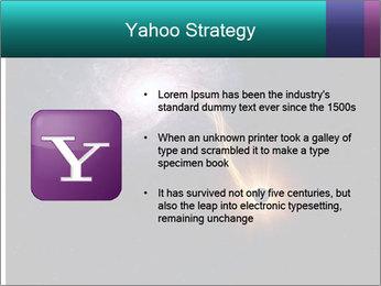 0000079693 PowerPoint Template - Slide 11