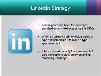0000079693 PowerPoint Template - Slide 12