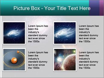 0000079693 PowerPoint Template - Slide 14
