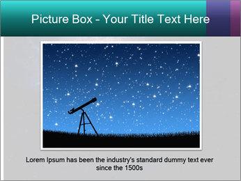 0000079693 PowerPoint Template - Slide 15