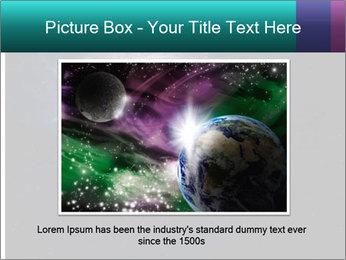 0000079693 PowerPoint Template - Slide 16