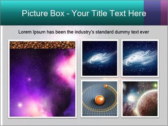 0000079693 PowerPoint Template - Slide 19