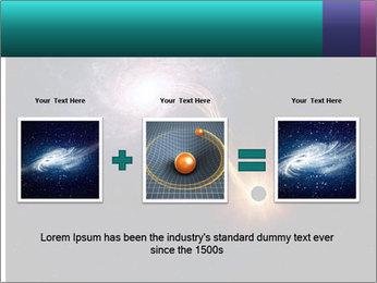 0000079693 PowerPoint Template - Slide 22