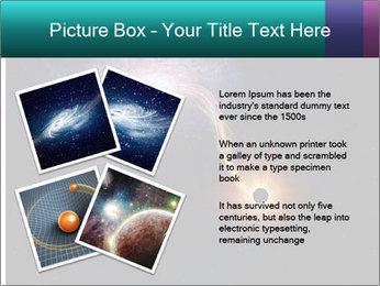 0000079693 PowerPoint Template - Slide 23