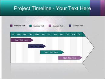 0000079693 PowerPoint Template - Slide 25