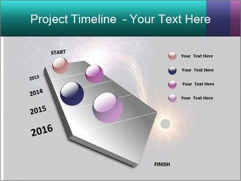 0000079693 PowerPoint Template - Slide 26